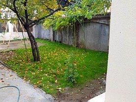 Casa de închiriat 6 camere, în Bucuresti, zona Alba Iulia