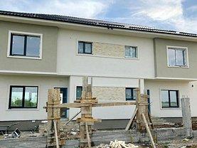 Casa de vânzare 4 camere, în Bucureşti, zona Giurgiului