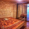 Apartament de închiriat 2 camere, în Bucuresti, zona Colentina
