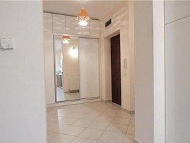 Apartament de închiriat 2 camere în Timisoara, Central