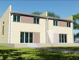 Casa 6 camere în Giroc