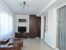 Apartament de închiriat 2 camere, în Constanţa, zona ICIL