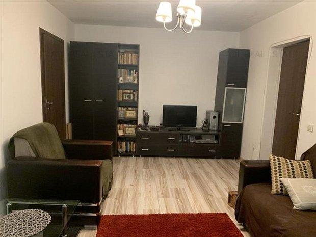 Inchiriere Apartament 2 camere Zona Pajura - imaginea 1