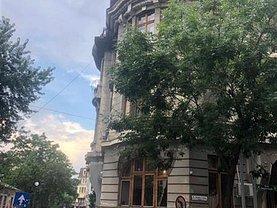 Apartament de vânzare 5 camere, în Bucuresti, zona Calea Victoriei