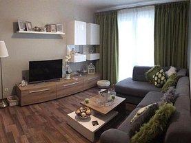 Apartament de închiriat 3 camere, în Bucuresti, zona Gorjului
