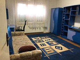 Apartament de închiriat 2 camere, în Satu Mare, zona Semicentral