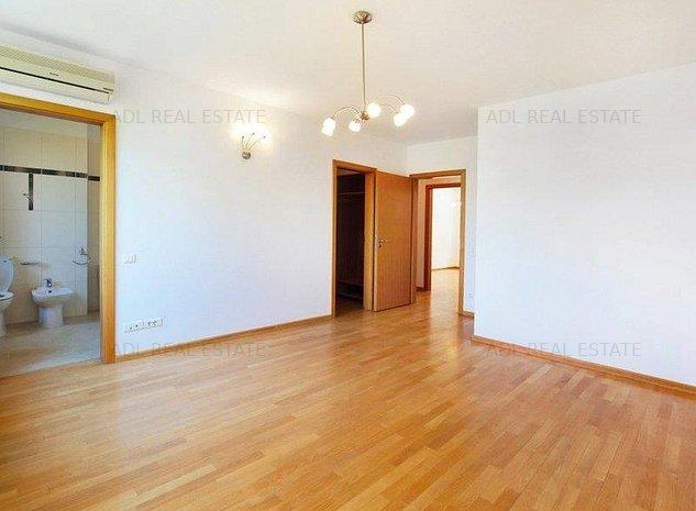 Inchiriere Apartament 5 camere Zona Herastrau - imaginea 1