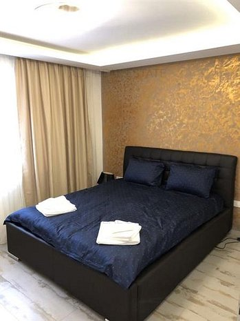 Apartament Lux - 2 camere - Vitan - imaginea 1