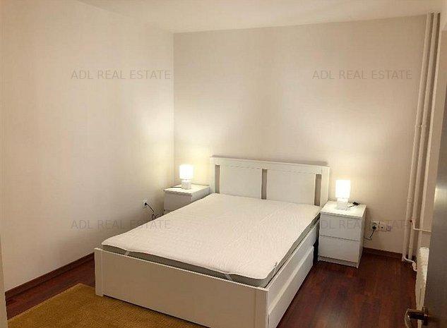 Apartament Impecabil Ultra Finisat - 2 camere - 1 Mai - imaginea 1