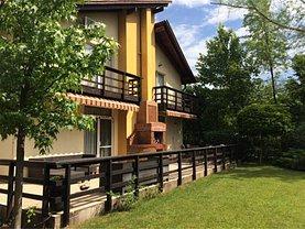 Casa 6 camere în Bucuresti, Nordului