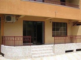 Casa de închiriat 7 camere, în Bucuresti, zona Aviatorilor