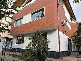 Casa de închiriat 7 camere, în Bucuresti, zona Aviatiei