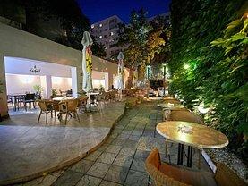 Casa de vânzare 20 camere, în Bucuresti, zona P-ta Victoriei