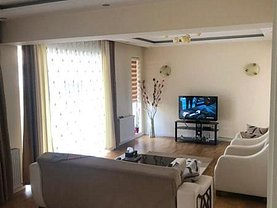 Casa de vânzare 6 camere, în Bucuresti, zona Militari
