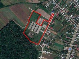 Teren constructii de vânzare, în Bucuresti, zona Central