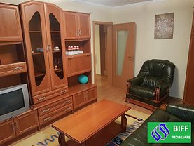 Apartament de închiriat 2 camere în Pitesti, Exercitiu