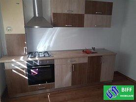 Apartament de vânzare 2 camere în Pitesti, Teilor