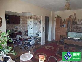 Apartament de vânzare 4 camere în Pitesti, Nord