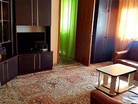 Apartament de vânzare 2 camere, în Pitesti, zona Gavana 2