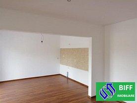 Casa de vânzare 3 camere, în Pitesti, zona Exterior Vest