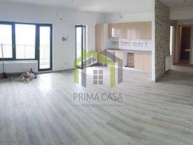 Apartament de vânzare 2 camere, în Buzau, zona Unirii Nord