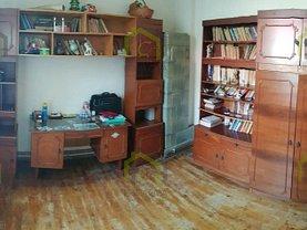 Casa 5 camere în Buzau, 23 August