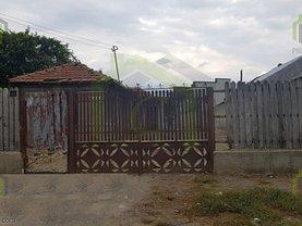 Teren constructii de vânzare, în Buzau, zona Unirii Nord