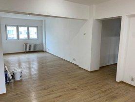Apartament de închiriat 3 camere, în Bucuresti, zona Mosilor