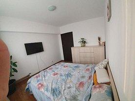 Apartament de vânzare 4 camere, în Bucuresti, zona Lujerului