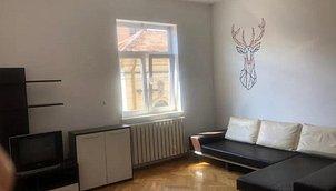 Apartamente Cluj-Napoca, Central