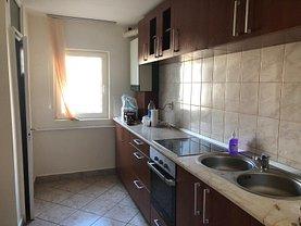 Apartament de închiriat 4 camere, în Cluj-Napoca, zona Manastur