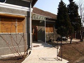 Casa de vânzare 4 camere, în Cluj-Napoca, zona Someseni