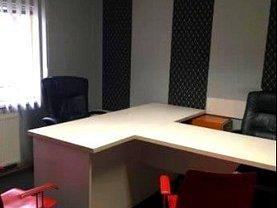 Închiriere birou în Cluj-Napoca, Manastur