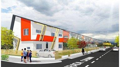 Apartament de vânzare 4 camere, în Brasov, zona Grivitei