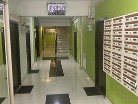 Apartament de vânzare 2 camere, în Iaşi, zona Semicentral