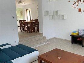Casa de vânzare 5 camere, în Miroslava, zona Central