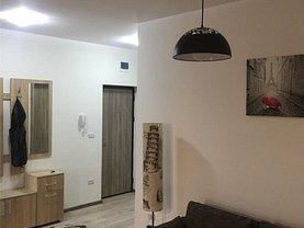 Apartament de închiriat 2 camere, în Timisoara, zona Sud