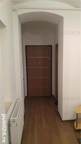 Apartament 2 camere in zona Balcescu - imaginea 1