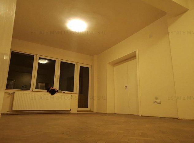 Apartament 3 camere Calea Victoriei - imaginea 1