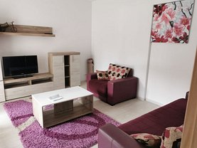 Apartament de închiriat 3 camere, în Bucureşti, zona Militari