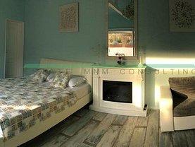 Casa de vânzare 4 camere, în Constanţa, zona Faleza Nord