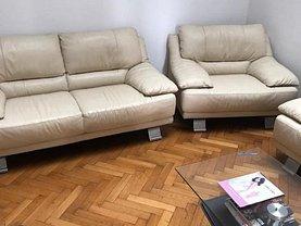Casa de vânzare sau de închiriat 7 camere, în Bucureşti, zona Calea Victoriei