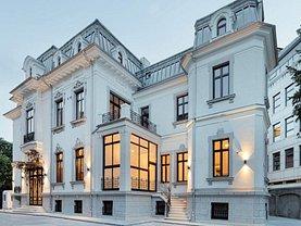 Casa de închiriat 10 camere, în Bucuresti, zona P-ta Victoriei