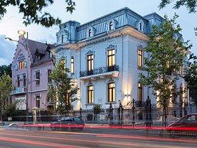Casa de închiriat o cameră, în Bucureşti, zona P-ţa Victoriei