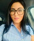 Roxana Zadoina Agent imobiliar din agenţia ESTATE MNM CONSULTING SRL