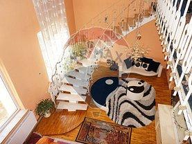 Casa de vânzare 8 camere, în Craiova, zona Central