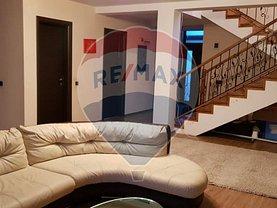 Casa de închiriat 5 camere, în Craiova, zona Sud-Est