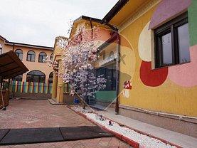 Casa de închiriat 8 camere, în Craiova, zona 1 Mai
