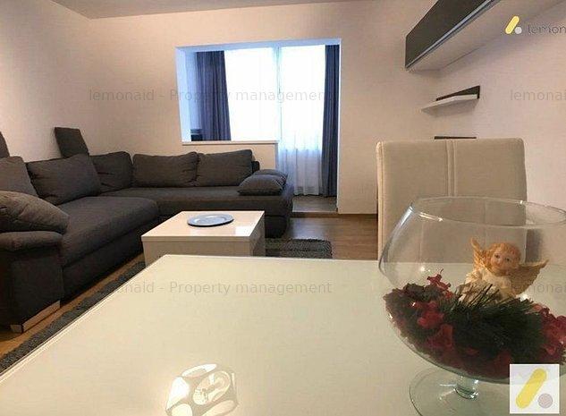 Apartament 4 camere - Bucovina - imaginea 1