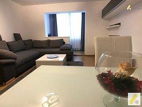 Apartament de închiriat 4 camere, în Timisoara, zona Bucovina